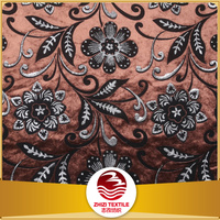 Shaoxing 2016 popular Seat jacquard,unusual floral decorative fabric,casual chair fabric;decorating customized fabric