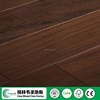 lapacho ipe high quality solid wood wooden floor