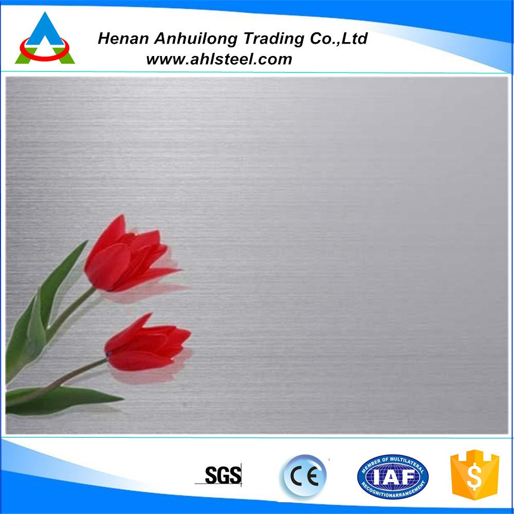 Steel Coil Type and steel Grade 302 hr stainless steel coil plate