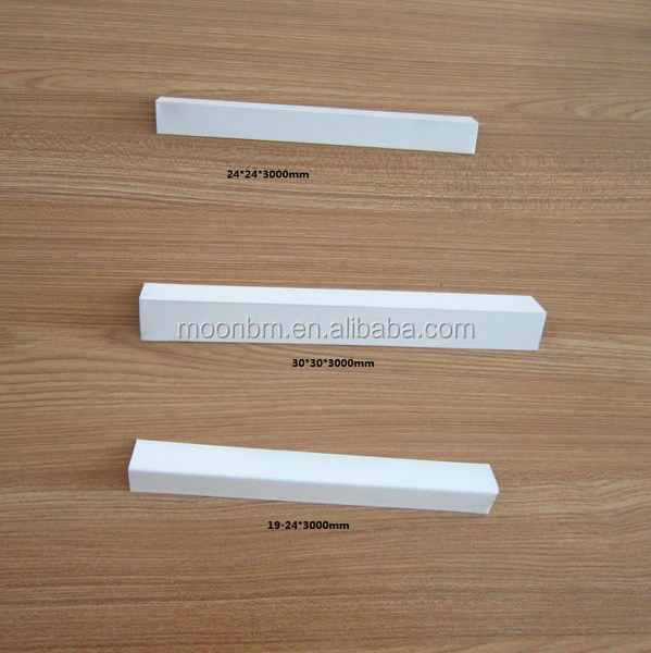 hot selling ceiling wall angle