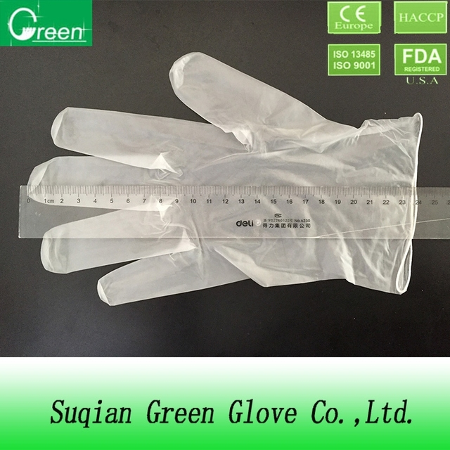cheap industrial work gloves