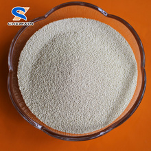 Molecular Sieve 13X HP for PSA oxygen concentration