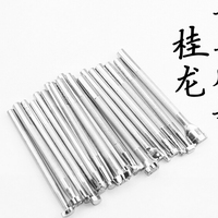 Alloy Leather Tools 20pcs LOT DIY