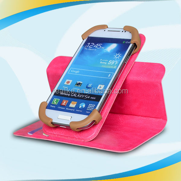 brand new for xperia m cover case