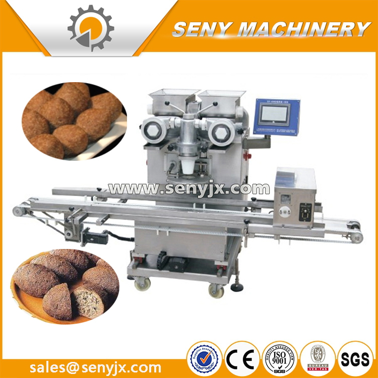 Excellent quality unique star shaped cookie producing machine