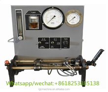The newest products PT301 cylinder Diesel leakage tester