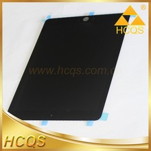 Foxconn Original for iPad air 2 LCD screen , for ipad air 2 LCD digitizer ,for ipad 2 LCD