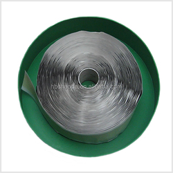 Butyl rubber tape, sealing insulation mastic tape, mastic sealant for cold weather conditions