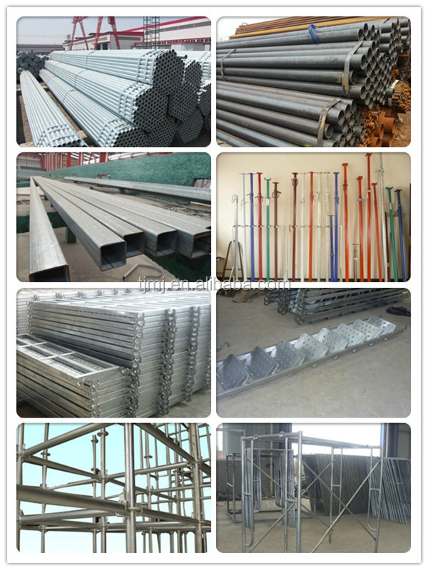 Adjustable Scaffolding For Stairs : Adjustable scaffolding leg shoring props buy