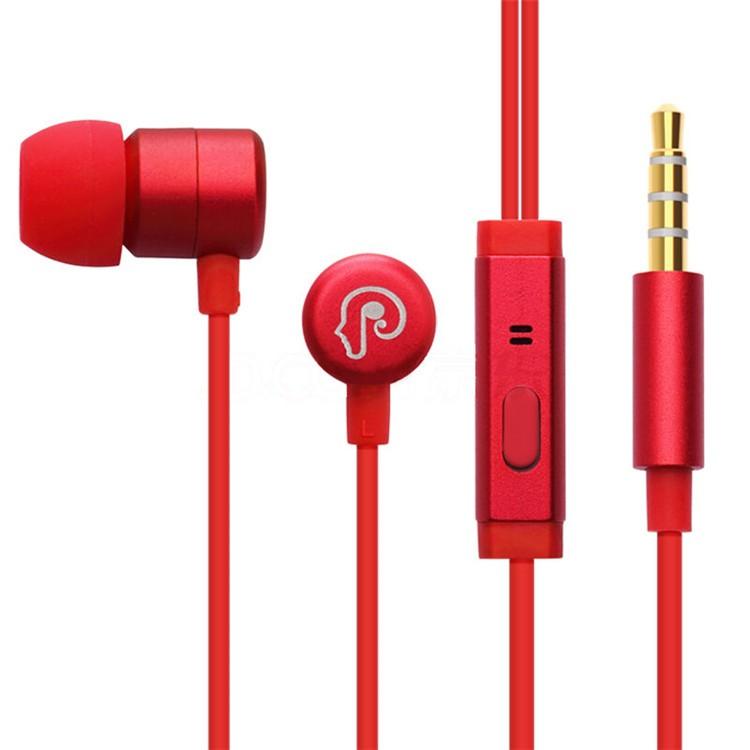 SK306 earphone06.jpg