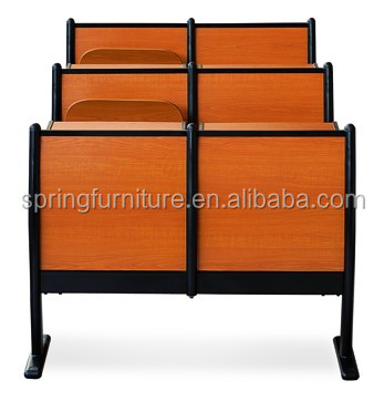 Classical design school furniture college student desk and for Affordable furniture for college students
