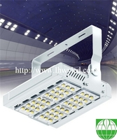 2015 best selling product led flood light 100w tunnel lamp IP67 with CREE Chips