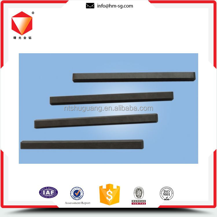 Crazy selling professional graphite rods for industry