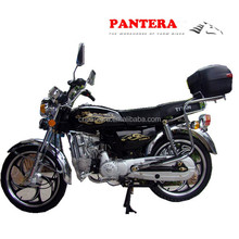 Hot Sale Mozambique Market 50CC Game Machine Motorcycle