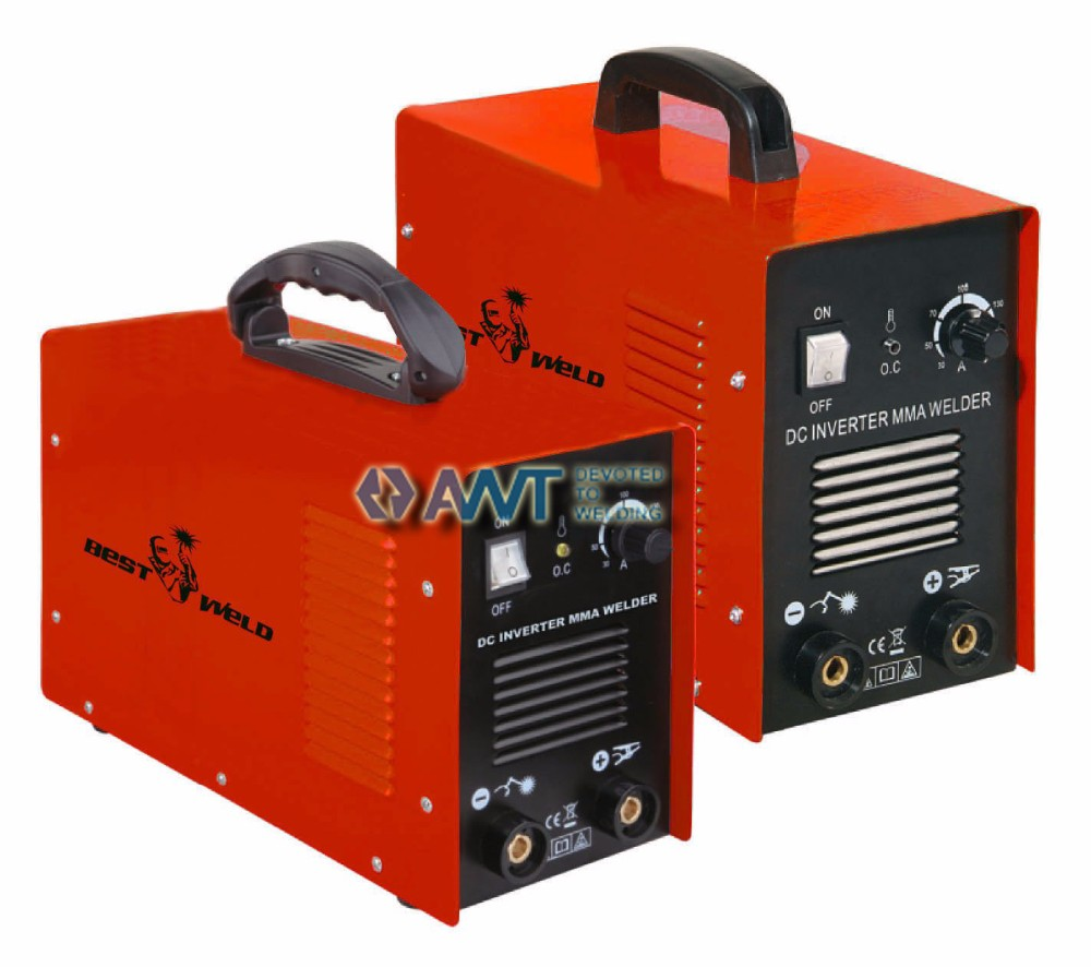 IGBT/MOS available multi mig welding machine multi mig welder160 combination welding machine