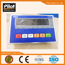 T31-s Stainless Steel Electronic Digital Scale Weighing Indicator