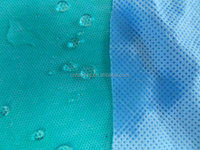 hospital bed sheet fabric hospital gown fabric