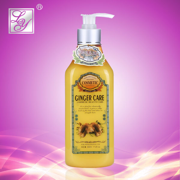 Hot sale moisture dry scalp soothing hair conditioner