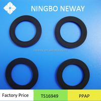 High Tensile Rubber Gasket Oil Seal