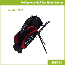2015 Popular Golf Stand Bags For Woman
