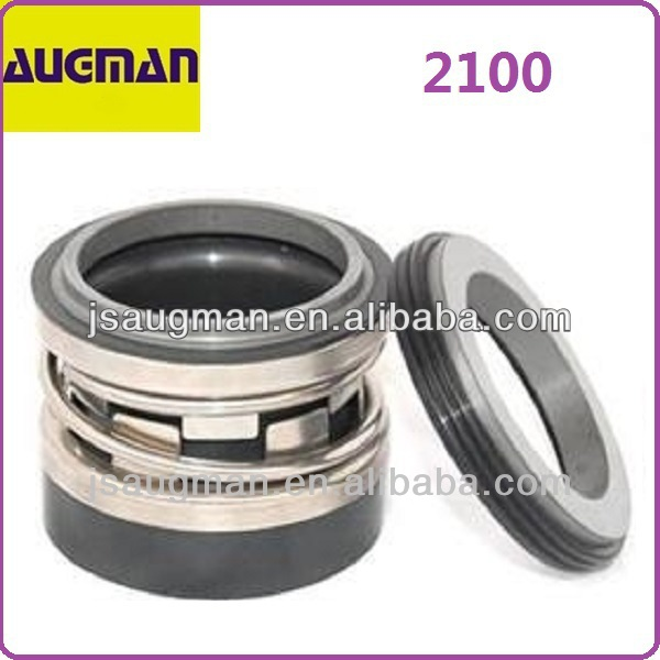 high qulity model 2100 John Crane Mechanical shaft seal