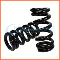 wholesale compressable pocketed coil spring