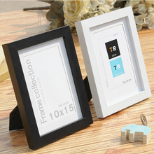 Europe and the United States selling custom size funny picture photo frame