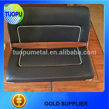 Hot sale boat seat,double boat seat,folding seat for boat