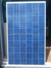 Factory price china wholesale thin film solar panels from shenzhen professional manufacturer