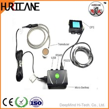 high quality motorcycle fuel level gauge to prevent gasoline theft