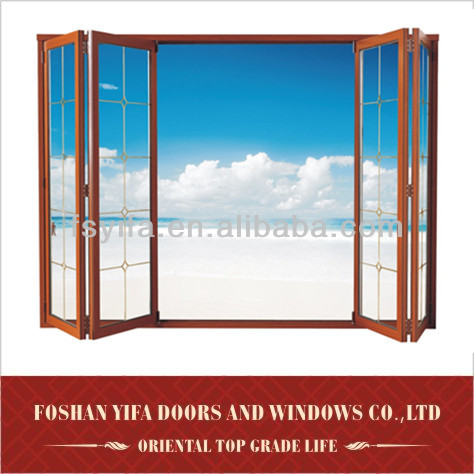 lowes tinted glass interior outdoor sliding aluminum glass soundproof bi folding louver doors. Black Bedroom Furniture Sets. Home Design Ideas