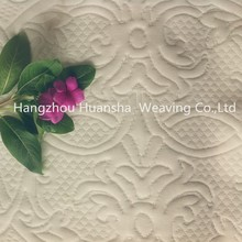 100polyester white luxury home textile manufacturers