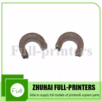 Pressure Roller Bushing RC1-2079-000 for HP LaserJet 1015/1010/1022/1020 spare parts