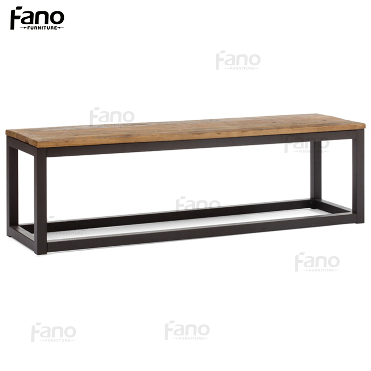 iron wood japanese coffee tables long narrow