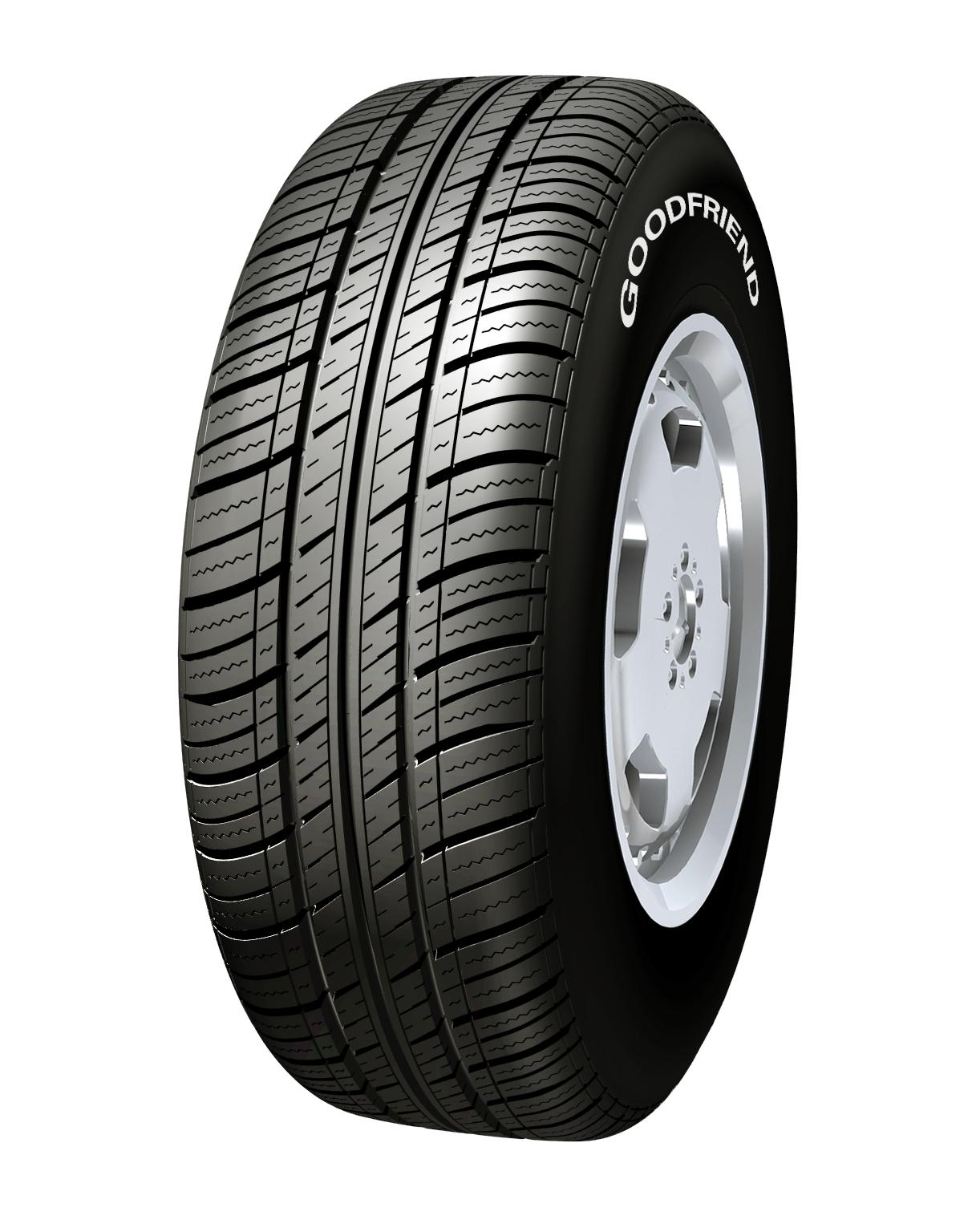 tire 225 85r16 tyres 185r13 165/70R14 radial tyre 165r13c