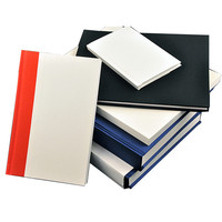 Hot sale full color hardback printing hardcover book