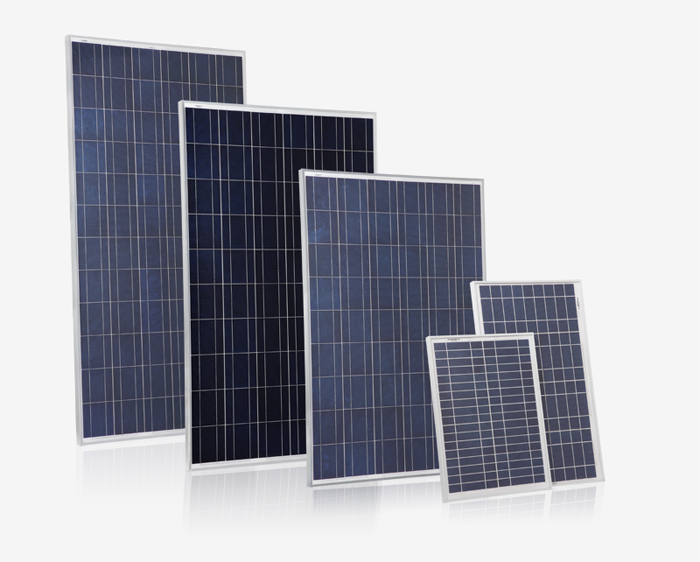IP65 Solar Panels For Solar Street Lights,high brightness solar panel for street light
