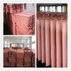 Copper Cathode 99 997 Min Amp