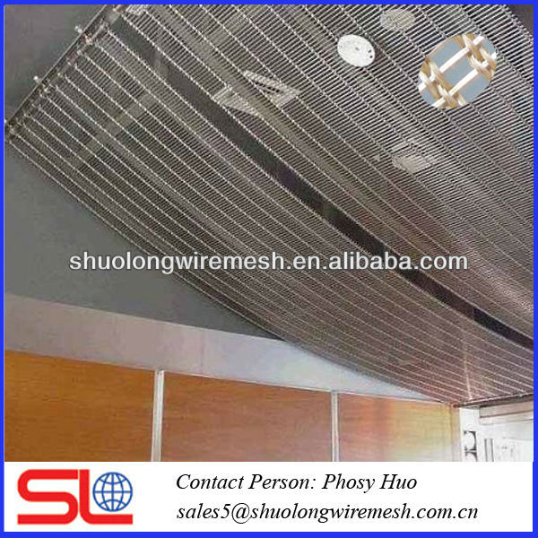 Popular!!Hall false ceiling designs,metal ceiling decoration