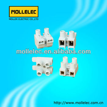 Hot Selling Terminal Blocks