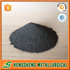 High-quality Stable FerroSilicon Barium alloy made in China