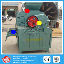 20-year work experiences high pressure briquette machinery