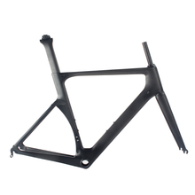 Toray carbon road bike frame,OEM full Toray carbon Workswell cycling road for racing frame