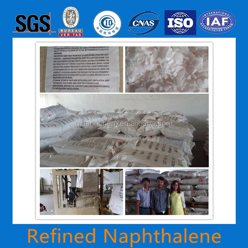 s-sailingIndustrial Naphthalene Flakes or Refined Naphthalene Price