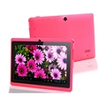 7 a13 q88 free android games 7 inch direct buy china wifi tablet pc