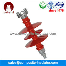 composite manufacturer high voltage pin insulator