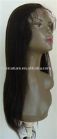 wholesale synthetic lace front wig---S2Y18