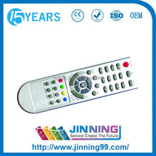 High Quality Durable Use Programming Remote Control HIVION