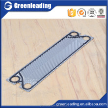Replacement food container gasket PHE Spare Parts