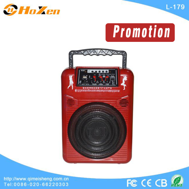 Supply all kinds of 20mm speaker,6w stereo cara membuat speaker aktif mini